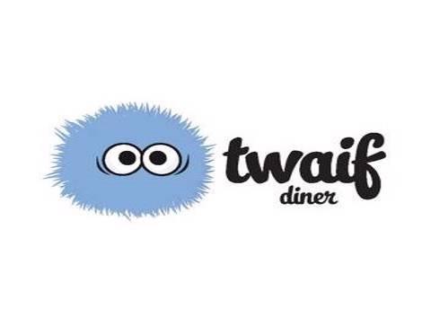 Twaif Diner