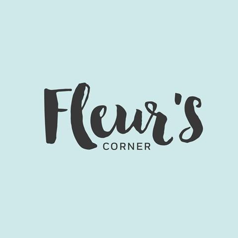 Fleur's Corner