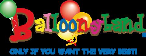 BalloonyLand