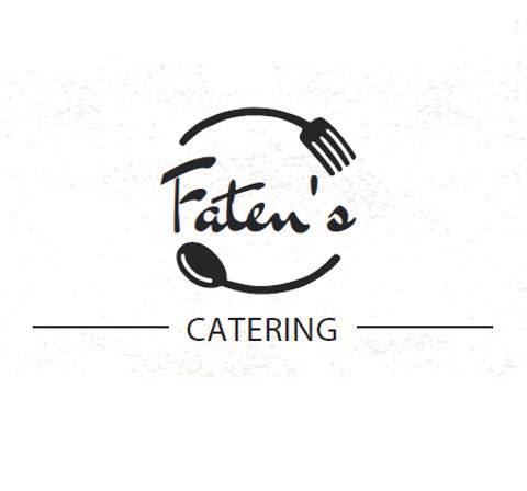 Faten Catering