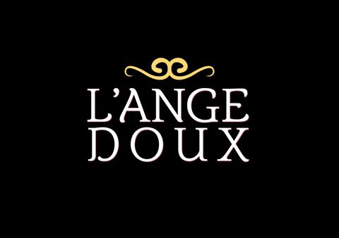 Lange Doux