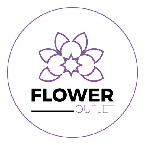 Express Flower Outlet