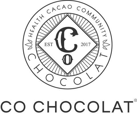 Co Chocolat