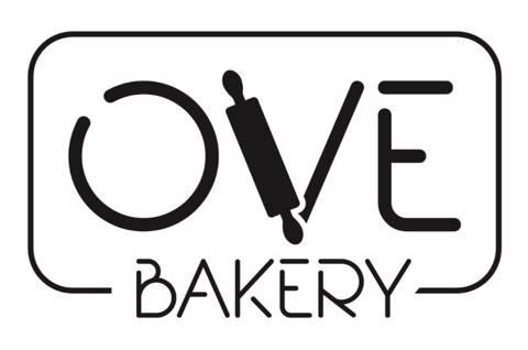 Ove Bakery