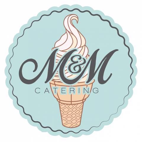M & M Catering