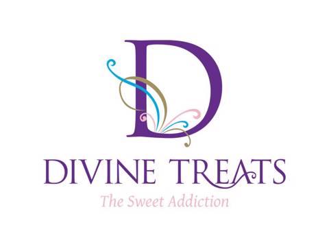 Divine Treats