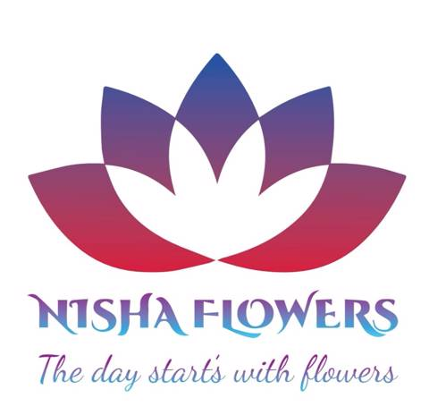 Nisha Flowers