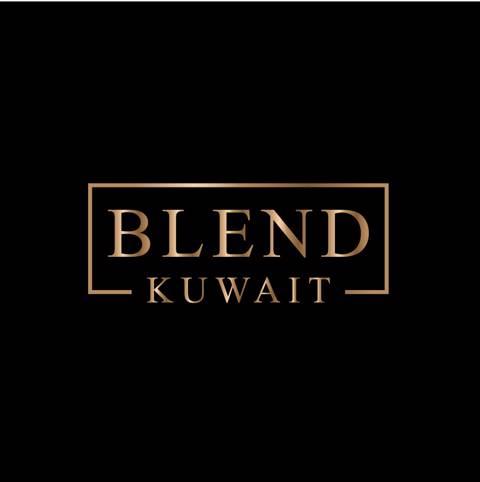 Blend Kuwait