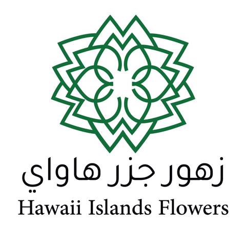 Hawaii Flowers