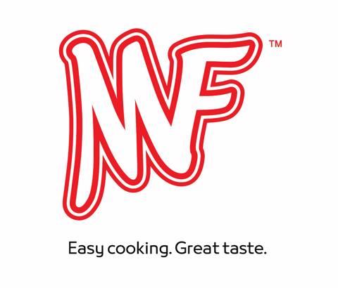 MF Food
