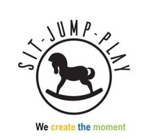 Sit Jump Play Event
