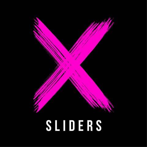 X Slider