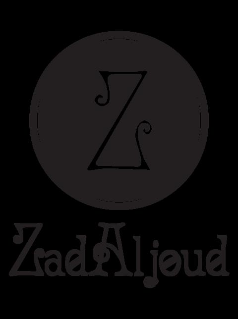 Zad Al Joud