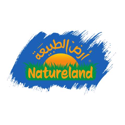 Natureland - Delivered by Bilbayt