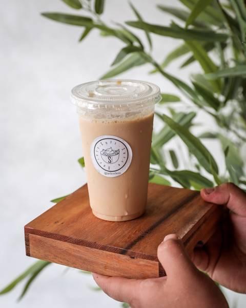 ستيشن الآساي والقهوة